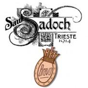 Saul Sadoch