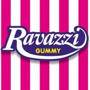 Ravazzi Gummy