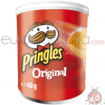 Pringles Original gr45 x12