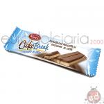 Cioko Break Latte Witors 20gr x30