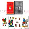Carte Siciliane DalNegro x10