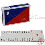 Carte Ramino Aero Club x5