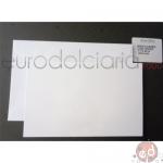 Biglietti e Buste Bianche f.to9 x200