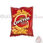 Cipster 100% gr.21 x50