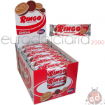 Ringo Biscotti allaVaniglia x24