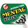 Mental Nero x24