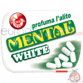 Mental Bianco x24