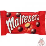 Maltesers da 37gr x25