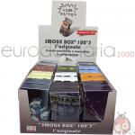Smokebox Portapacchetto 100s ppl x24