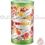 Bonelle Barattolo Gelly x225