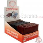 Combocard Patente &Carte Creditox36