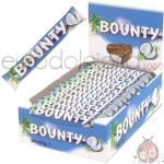 Bounty gr57 x24