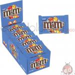M&M'S Crispy 36gr x24