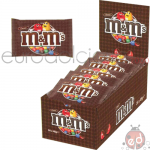 M&M'S Choco 45gr x24