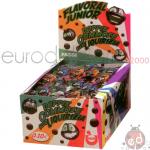 Flavoral Junior Gommose Liquir x150