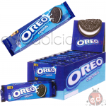 Oreo Original da6 (66gr) x20