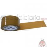 Nastro Imballo 50x66 Avana x6