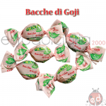 Caramelle Bio al Gooji Kg 1 x280