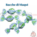 Caramelle Bio al Maqui Kg 1 x280