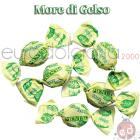 Caramelle Bio More di Gelso Kg1 x280