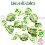 Caramelle Bio More di Gelso Kg1 x280