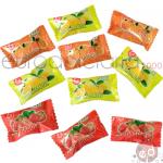 Caramelle Dure Raviolo Frutta x260