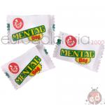 Caramelle Fassi Mentalbig 1kg x360