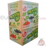 Mangiatoia Caramelle Bio Kg1.5 x375