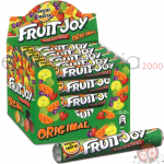Fruit Joy Original da 52.5gr x36