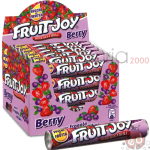 Fruit Joy Berry da 52.5gr x36