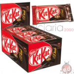 Kit Kat Fine Dark da gr41,5 x24
