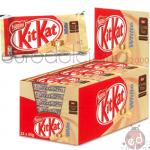 Kit Kat White da gr41,5 x24