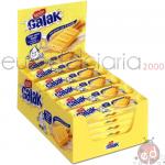 Galak 5 Cereali 35gr x36