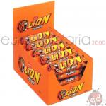 Lion Peanut da 41grx24