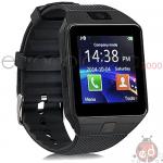 Orologio Smart Watch Bluetooth