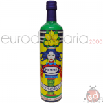 Limoncello 32°70cl collezine