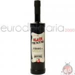 Liquore Black Mental 18° da 0,7l