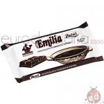 Cioccolato Zaini Emilia Kg1