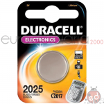 Duracell Electronics 2025 x10