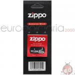 Stoppini Zippo x24