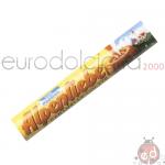 Alpenliebe Gusto Caramel x24