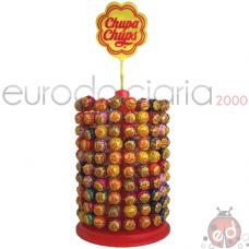 Chupa Chups Lecca Lecca Expo x200