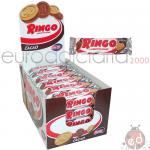 Ringo Biscotti al Cacao x24