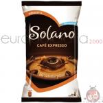 Solano Caffè Espresso da 0,9kg x300