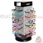 Occhiali Zippo expoda 9,90 x24