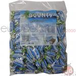 Bounty Miniatures 10gr Boccia x80