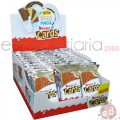 Kinder Cards Ferrero x30