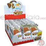 Kinder Cards Ferrero x30
