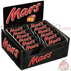 Mars gr51 x32
