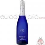 Prosecco Val D'Oca Extra Dry da0,75l